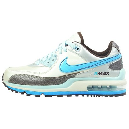 Nike Air Max Wright (Youth)