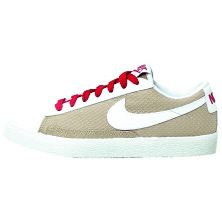 Nike Blazer Low Womens