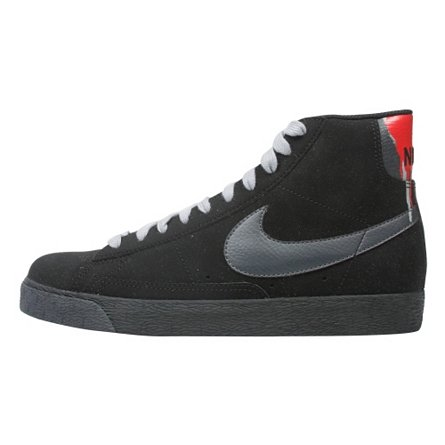 Blazer Mid (Youth)