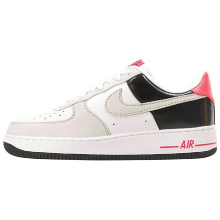 "Nike Air Force 1 Low Premium ""Infrared"""