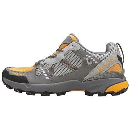 Scarpa Pursuit
