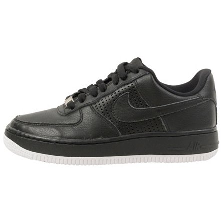 Nike Air Force 1 Low ADV (Youth)