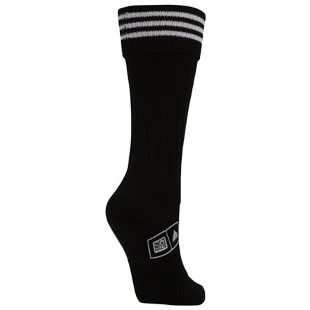 MLS 3-Stripe Soccer Socks 2 Pair Pack