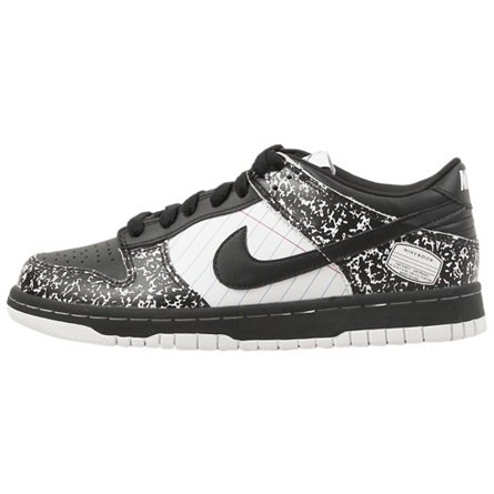 Nike Dunk Low Premium (Youth)