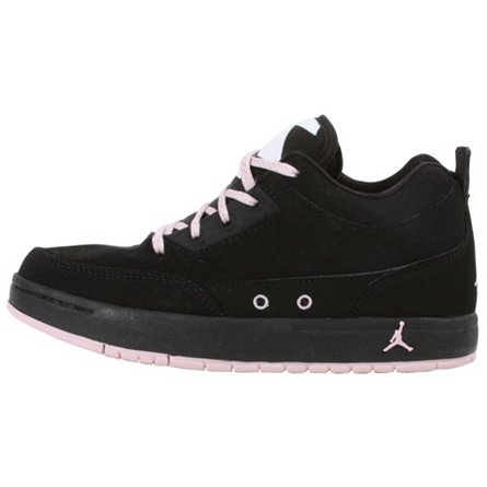 Nike Jordan Flipsyde (Youth)