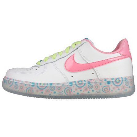 Nike Air Force 1 LE Girls (Youth)