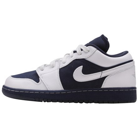 Nike Air Jordan 1 Phat Low (GS) (Youth)