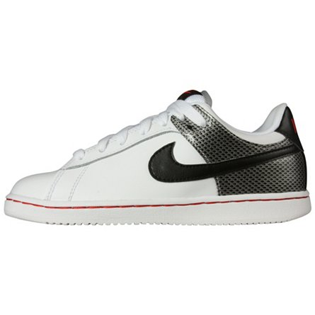 Nike Santa Cruise (Toddler/Youth)