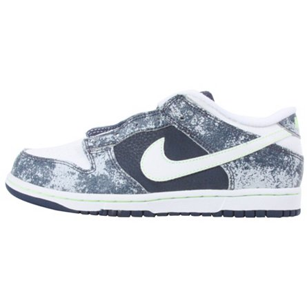 Dunk Low S/O (Infant/Toddler)