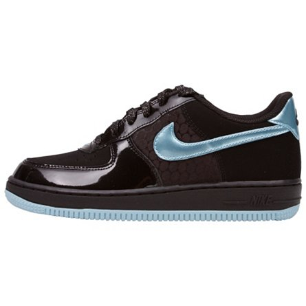 Nike Air Force 1 LE (Toddler/Youth)