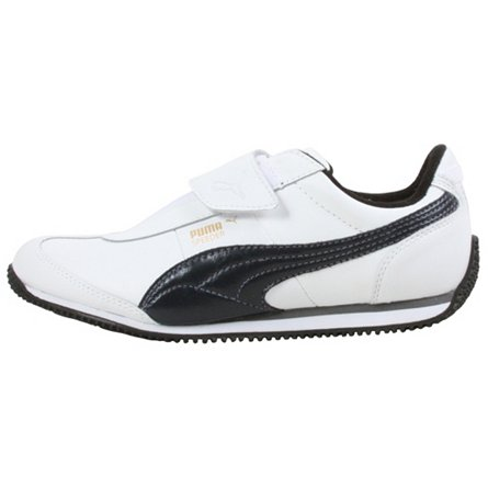 Puma Speeder V (Toddler/Youth)