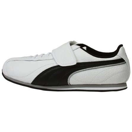 Puma Esito TL (Toddler/Youth)