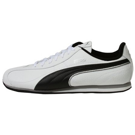 Puma Esito TL (Youth)