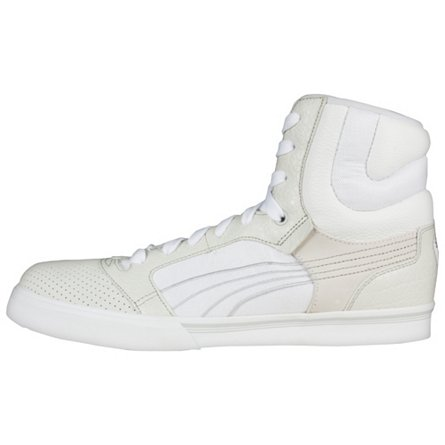 Puma Post Up Hi