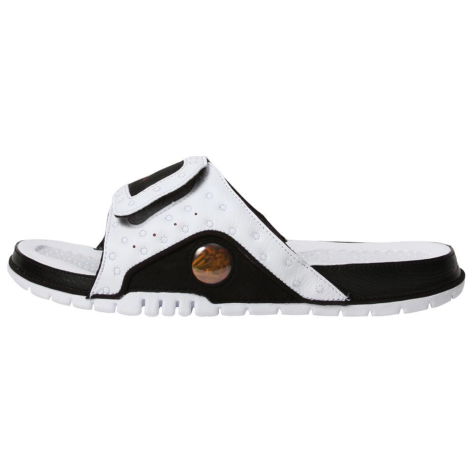 84cf7c44d Nike Jordan Hydro V Premier 351006 162 Sandals Shoes on PopScreen