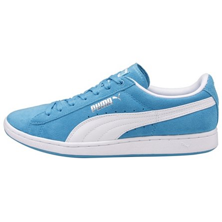 Puma Supersuede