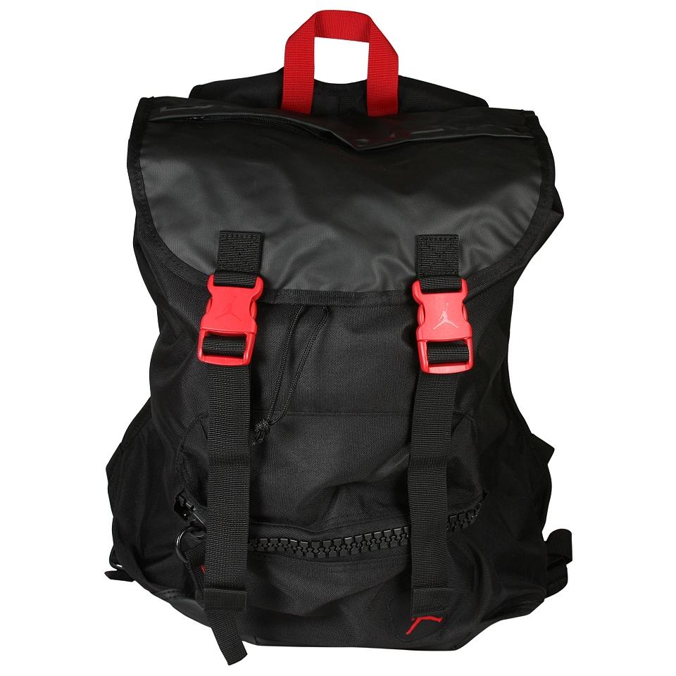 392364c45622 Nike Jordan Backpack on PopScreen