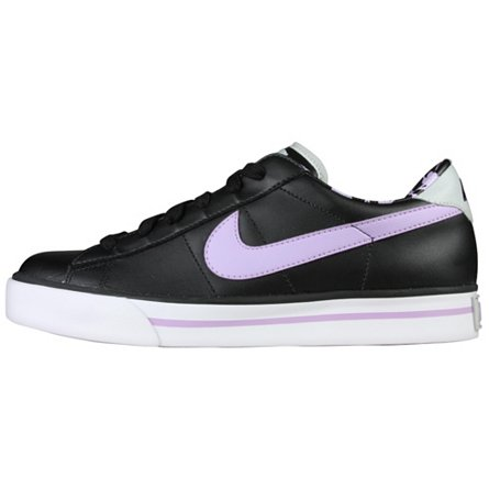 Nike Sweet Classic Leather Womens