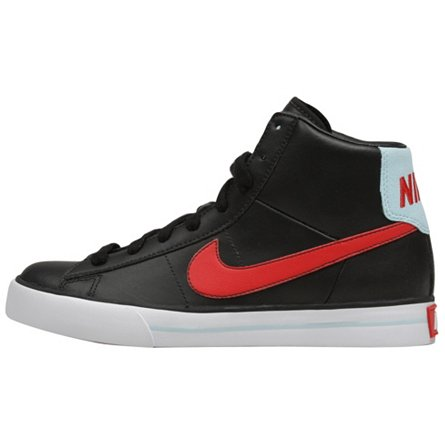 Nike Sweet Classic High Womens