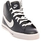 Nike Sweet Classic High - 354701-414