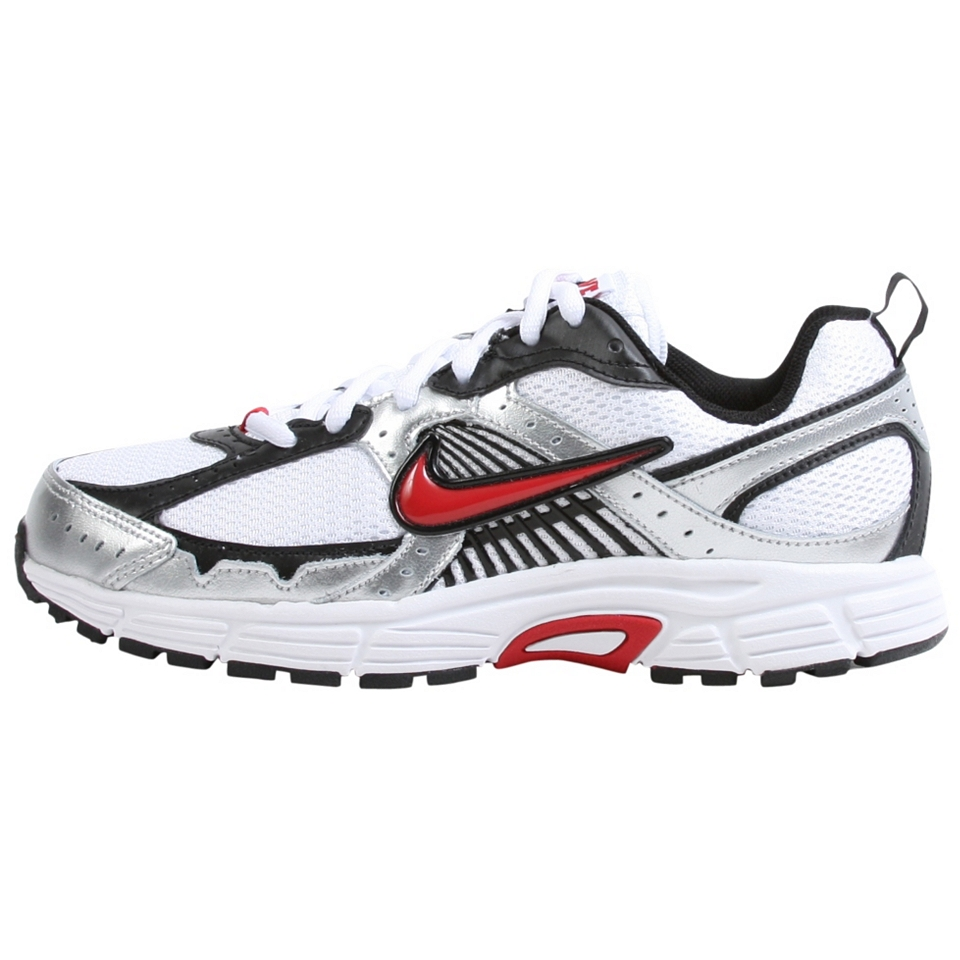 3275375f9b538 Nike Dart VII (Youth) 354775 161 Running Shoes on PopScreen
