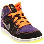Nike Air Jordan 1 Phat (Youth) - 364771-047