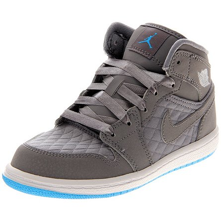 Jordan 1 Phat Girls (Toddler/Youth)