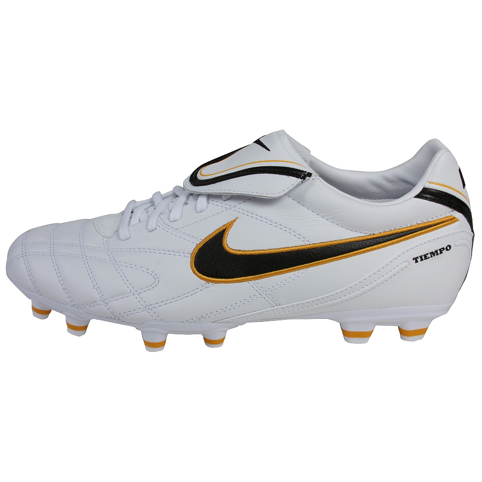 595724fc1c05 Nike Tiempo Mystic III FG 366180 108 Soccer Shoes on PopScreen