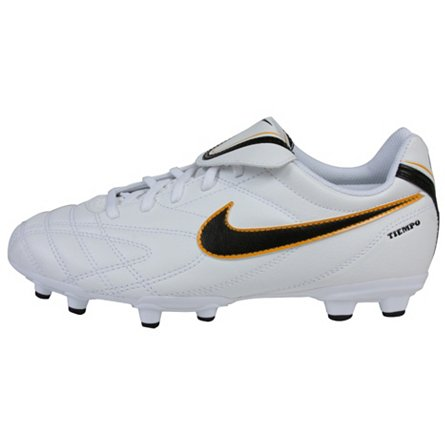 Nike Jr Tiempo Natural III FG (Youth)