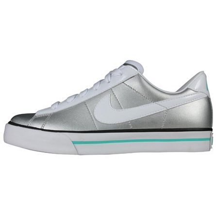Nike Sweet Classic Girls (Toddler/Youth)
