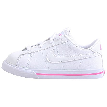 Sweet Classic Girls (Infant/Toddler)