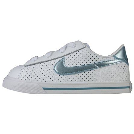 Nike Sweet Classic Girls (Infant/Toddler)