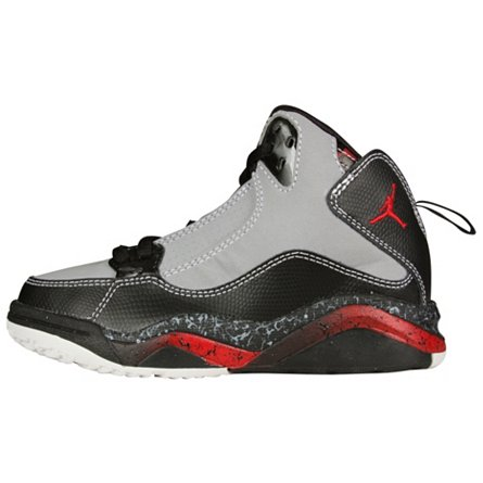 Air Jordan Ol'School 3 (Toddler/Youth)