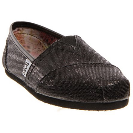 Skechers Bobs - Earth Mama
