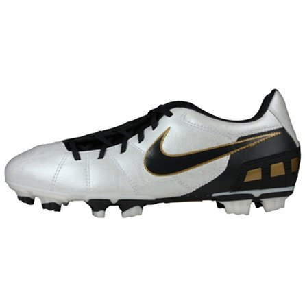 Nike Total90 Jr. Shoot III FG (Toddler/Youth)