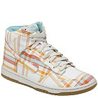 Nike Dunk High Skinny Premium - 386316-400