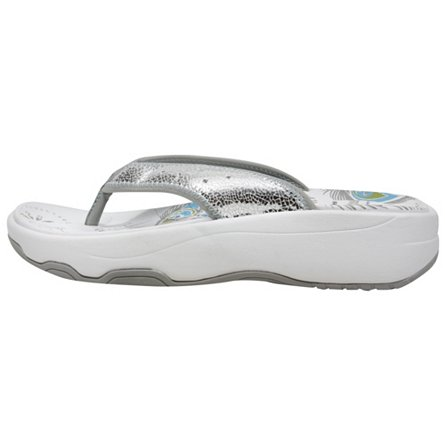 Skechers Tone-ups - Beach Body
