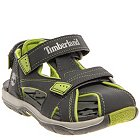Timberland Mad River Closed Toe (Youth) - 3877R