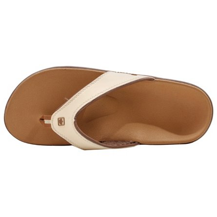 Spenco Yumi Total Support Sandal