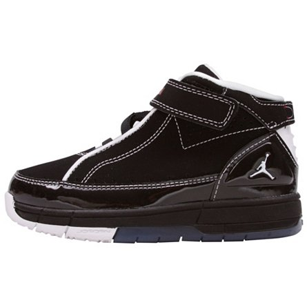 Jordan Flight School (Infant/Toddler)