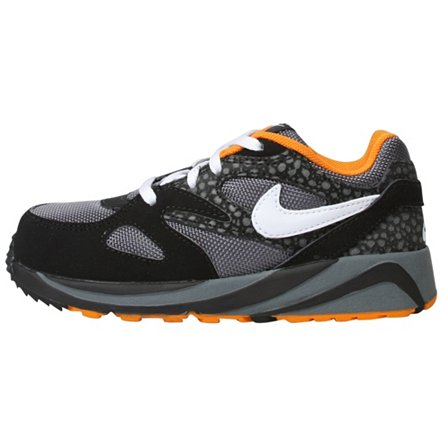Nike Flash Runner (Infant/Toddler)