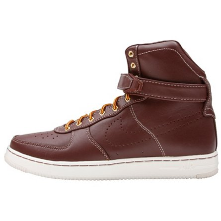 Nike Air Feather Hi Premium Womens