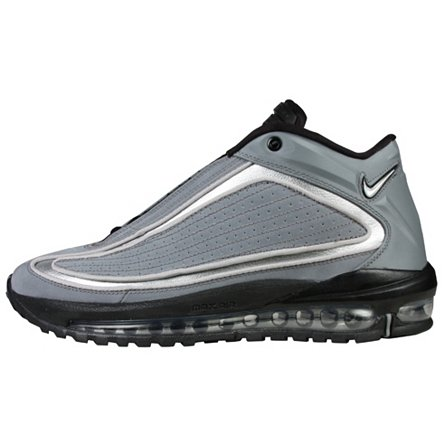 Air Griffey Max GD II
