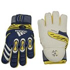 adidas Fingersave Cup Durable - 396503