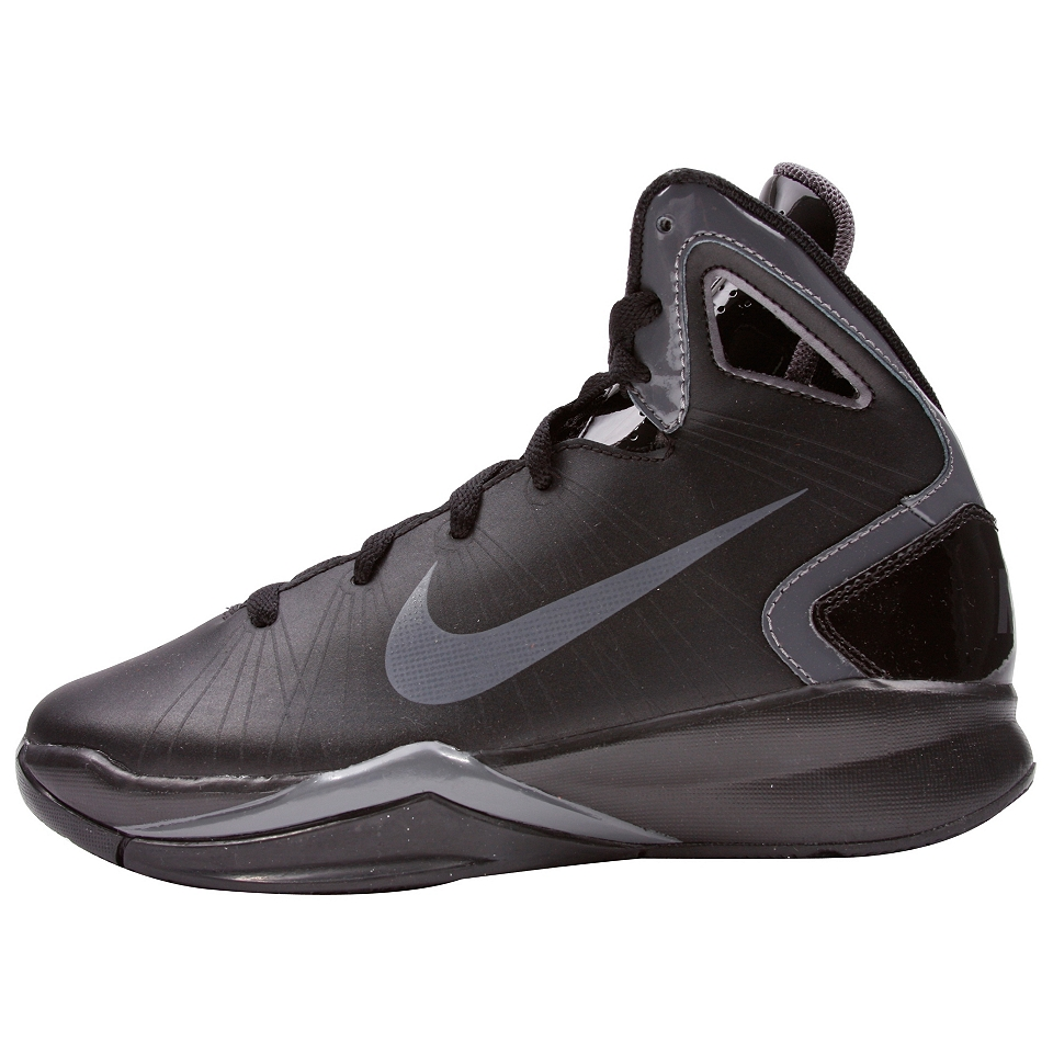0c6b27ea67c ... black varsity white for sale marqueesolenikenike 4dec0 82edf  discount nike  hyperdunk 2010 toddler youth 407771 001 basketball shoes 65d7c aa440