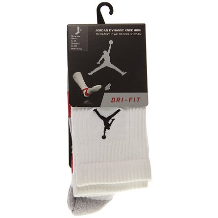 Nike Jordan Dynamic Knee High