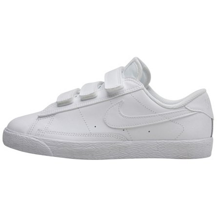 Blazer AC (Toddler/Youth)
