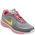 Nike Free XT Everyday Fit+ - 429844-009