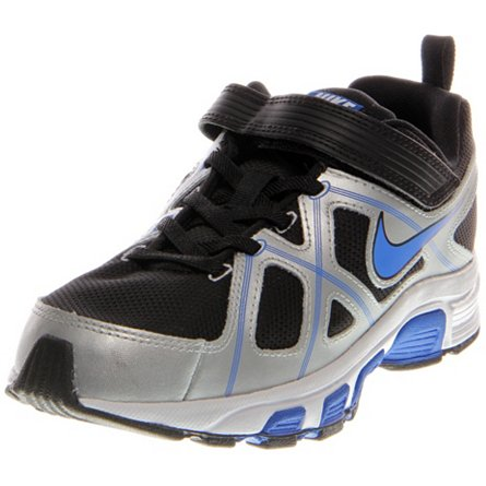 Nike T-Run 3 Alt (Toddler/Youth)