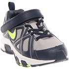 Nike T-Run 3 Alt (Toddler/Youth) - 429897-005